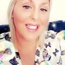 Miss horner