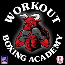 Workout Boxing Academy