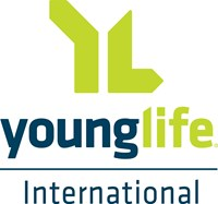 Young Life International