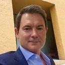 Tom Bremer