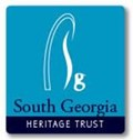 South Georgia Heritage Trust