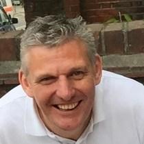 Craig Gordon