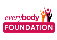 Everybody Foundation