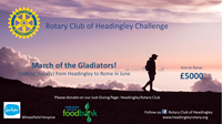 Rotary Club of Headingley