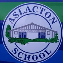 Aslacton Primary School