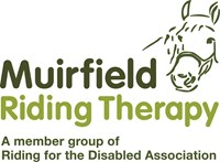 Muirfield Riding Therapy