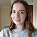 Gemma Griffiths