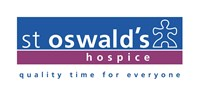 St Oswald's Hospice Limited