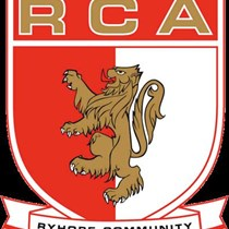 Sunderland RCA FC