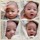 Van Choi Voong