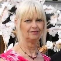 Kath Falcus