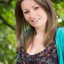 Claire Amzaleg