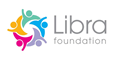 Libra Foundation