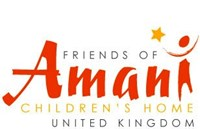 Friends of Amani (UK)