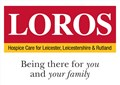 LOROS, the Leicestershire and Rutland Hospice
