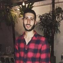 Adam Niazi