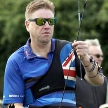 Ian Finlay