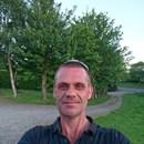 Doug Veitch