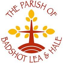Parish of  Badshot Lea and Hale