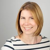 Lisa Bremner