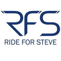 Ride For Steve