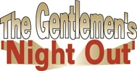 The Gentlemens Night Out Charitable Trust