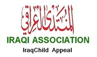 Iraqi Association