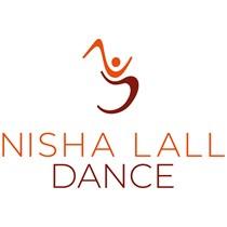 Nisha Lall