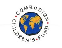 Cambodian Children's Fund UK (CCF-UK)