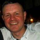 Brian Carnie