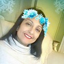 Tina Ali