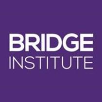 BRIDGE Institute
