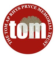 Tom ap Rhys Pryce Memorial Trust
