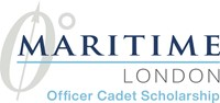 Maritime London Officer Cadet Scholarship (MLOCS)