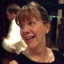 Sue Witts