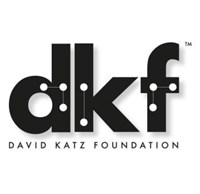 The David Katz Foundation