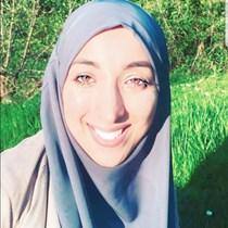 Shaibah Naveed