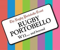 The Rugby Portobello Trust
