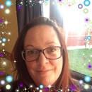 Stephanie Cottrell