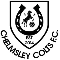 Chelmsley Colts FC