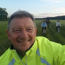 Phil Cotton