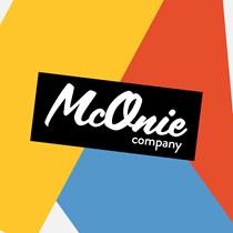 McOnie Company