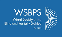 Wirral Society of the Blind and Partially Sighted