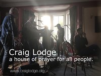 Craig Lodge
