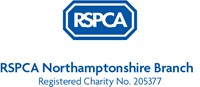 Royal Society For The Prevention Of Cruelty To Animals Northamptonshire
