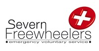 Severn Freewheelers