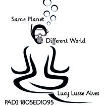 Lucy Lusse Alves