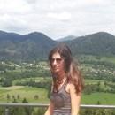 Andrea Bee