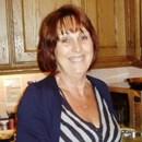 Anne Bradshaw