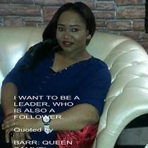 Queen Samuel